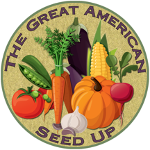 Great American Seed Up